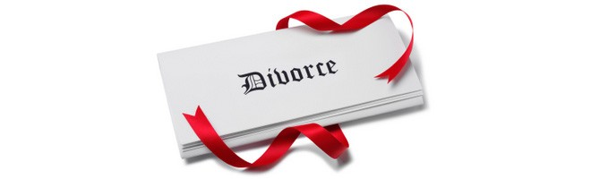 Best Divorce Forms