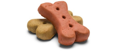 Dog Treat Clubs