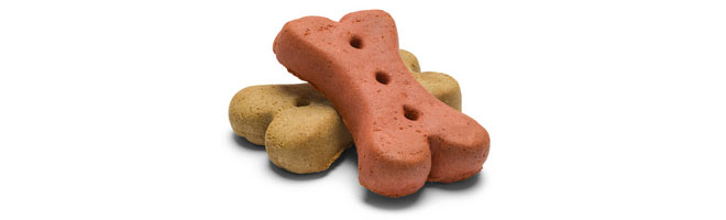 Best Dog Treat Clubs