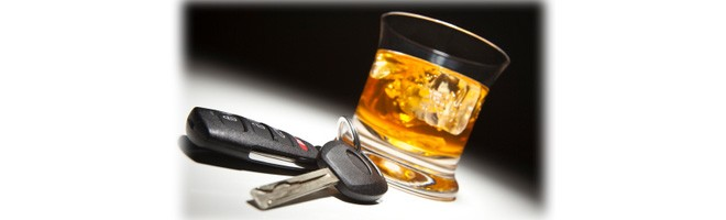Best Dui Lawyers For July 2018 Dui Lawyer Reviews
