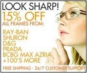 best place to buy eyeglasses online ezgt  Get Your Eyeglasses Today With Best Buy Eyeglasses!