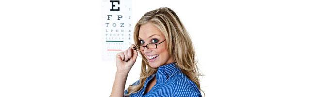 Best Eyeglasses