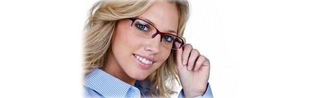 glasses lenses a7cb  glasses lenses