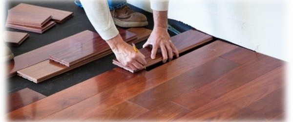 Best Flooring Stores