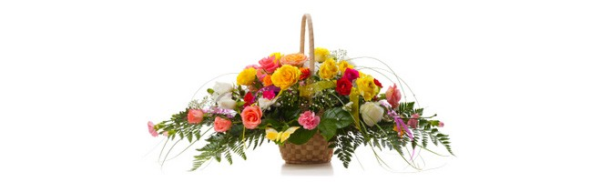 Best Flower Clubs