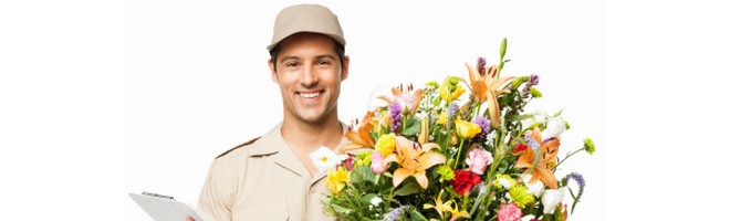 Best Flower Delivery