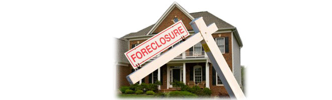 Best Foreclosure Listings