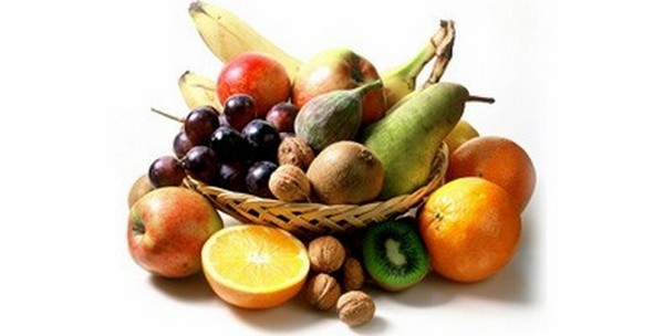 Best Fruit Clubs