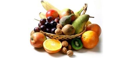 Fruit Clubs