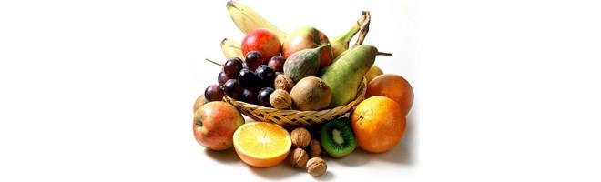 Best Fruit Clubs