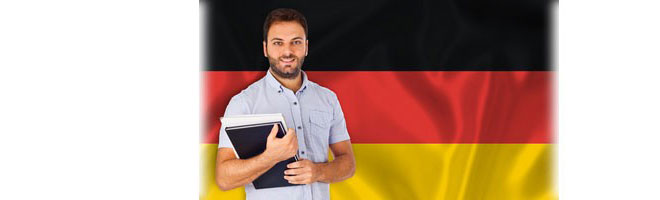 Best German Lessons