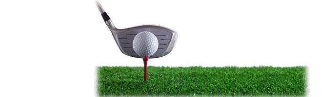 Best Golf Equipment