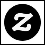 Best graduation invitations for 2018 graduation invitation reviews get your graduation invitations at zazzle today filmwisefo Images