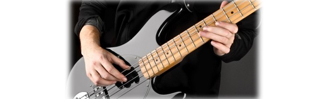 Best Guitar Lessons