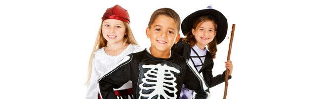 Best Halloween Costumes