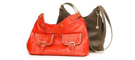 Handbag Stores