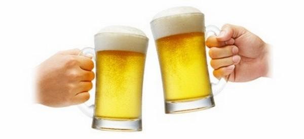 Best Home Brew Beer Supplies