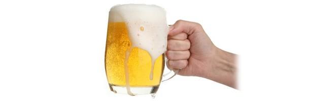 Best Home Brewing Supplies