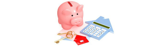 Best Home Equity Loans