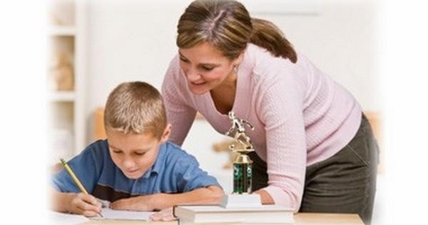 Best Homeschool Supplies