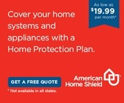 Home Warranty Programs 2016 Reviewed And Ranked