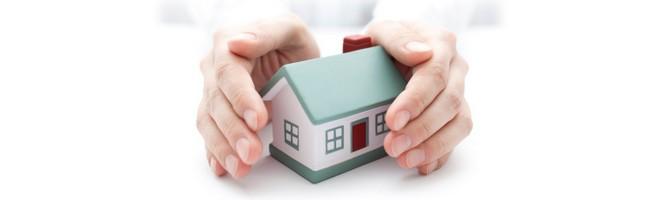 Best Home Warranty Companies For July 2018 Home Warranty