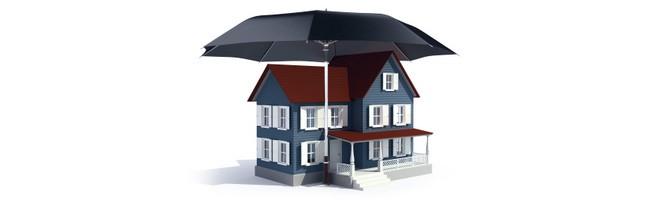 Best Home Warranty Programs For 2018 Home Warranty