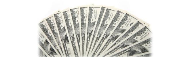 Best Installment Loans