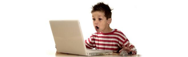 Best Kid Safe Internet Filters