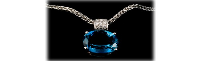 blue nile and szul online jewelry Szulcom coupons and deals verified daily by our users  enjoy up to 70% off clearance-jewelry  get deal  coupons for blue nile.