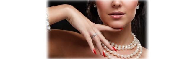Best Jewelry Stores