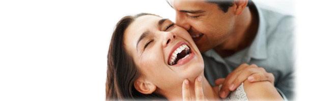 Free israeli dating sites