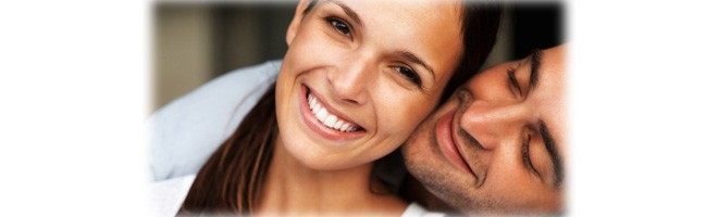ypsilanti jewish dating site About jdate jdate is the leading jewish dating site for single jewish men and women looking to make a great connection with other jewish singles.