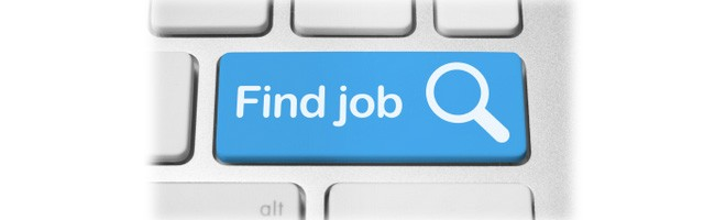 best job search sites for october 2018