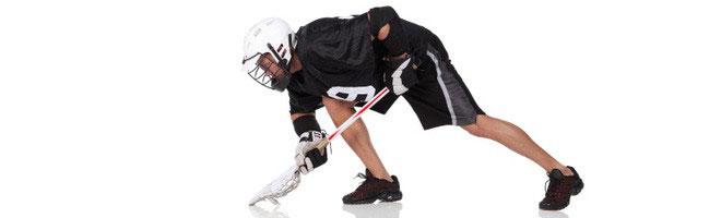 Best Lacrosse Equipment Stores