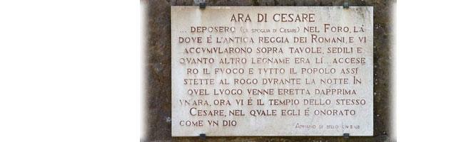 Best Latin Lessons