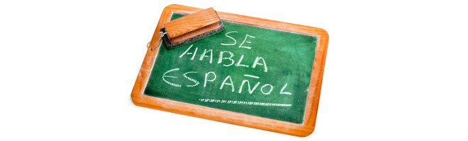 Best Spanish Lessons