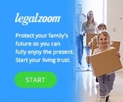 Us Legal Forms Review For January 2019 Living Trust Reviews