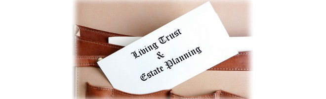 Best Living Trusts For February 2019 Living Trust Reviews