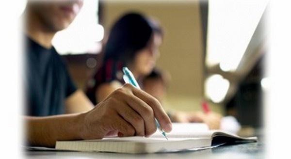 Best LSAT Test Prep Programs