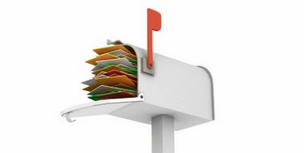 Best Mail Scanning Services