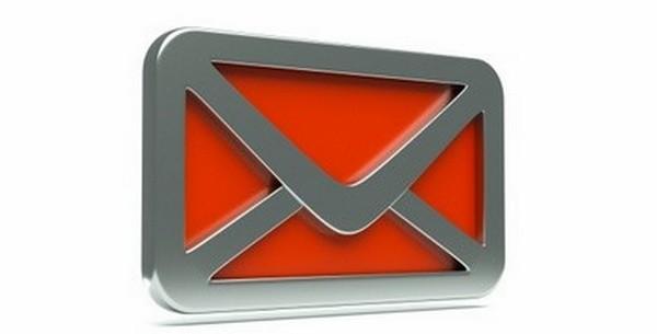 Best Mail Scanning Services