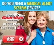 Medical Alert Systems 2016 Reviewed And Ranked