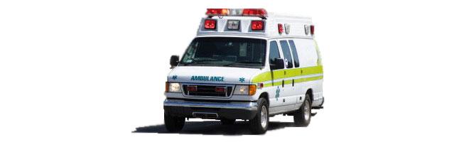 Best Medical Alert Systems