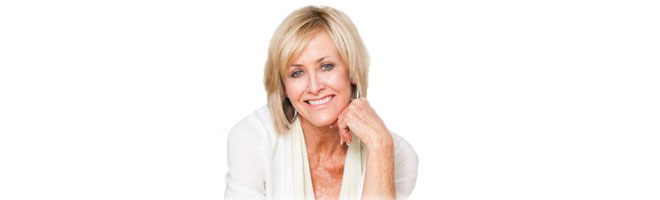 Best Menopause Products