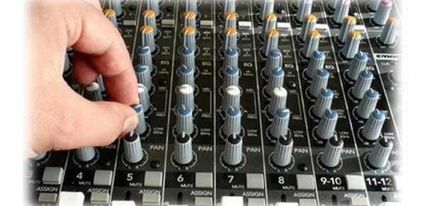 Best Music Publishing Services