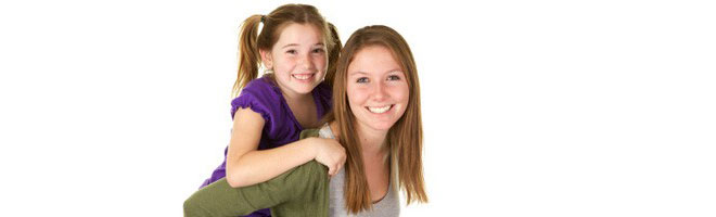 Best Nanny Agencies