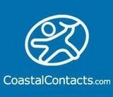 Get Your Contact Lenses At Coastal Contacts Today!
