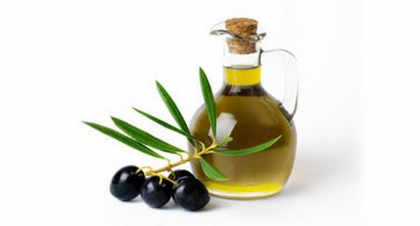 Best Olive Oil Clubs