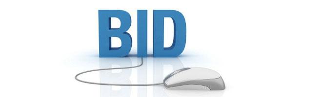Best Online Auctions
